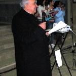 d. domenico nel 2007