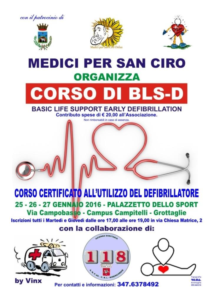 LOCANDINA BLS-D(1)